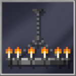 Iron Chandelier.png