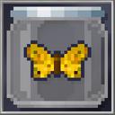 Lemon Moth.png