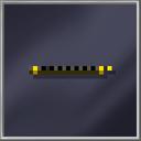 Leprechaun's Flute.png