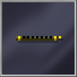 Leprechaun's Flute