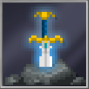 Sword in Stone.png