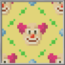 Clown Wallpaper.png