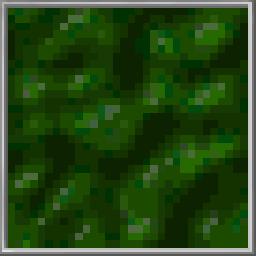 Ectoplasm Background