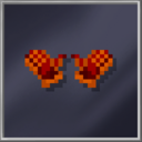 Abyss Gloves.png