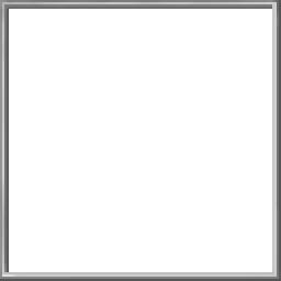 Pixel Background - White
