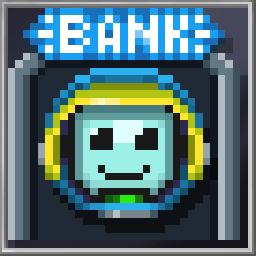 Bank Bot