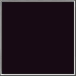 Purple Nanotech Wall 1