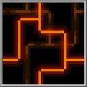 Orange Glow Wire.png