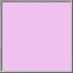 Pixel Background - Classic Rose