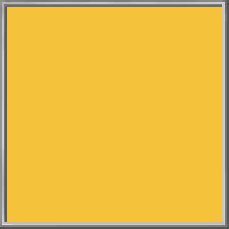 Pixel Background - Saffron