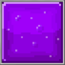 Purple Jelly.png