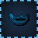 Shogun Mask Blueprint