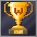 WotW Trophy.png
