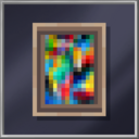 Cubist Painting.png