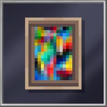 CubistPainting.png