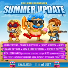 Summer Event 2018.png