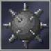 Spike Bomb