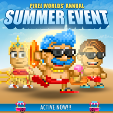 Summer Event 2019.png