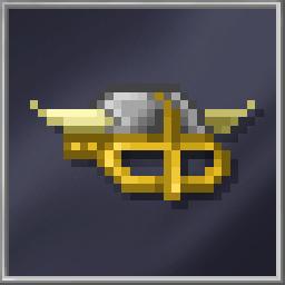 Viking Bullhelm