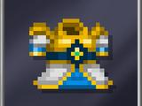 Noble Elf Armor