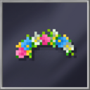 Spring's Flower Wreath.png