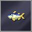 Kingfish (Medium).png