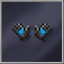 Blue Ninja Gloves.png