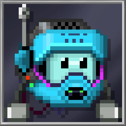 Clan Quest Bot