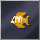 Butterflyfish (Medium).png