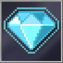 Diamond (Huge)