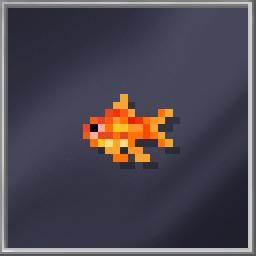 Goldfish (Tiny)