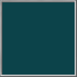 Pixel Background - Eden