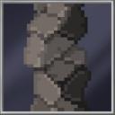 Rock Pillar.png