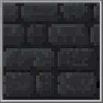 Castle Wall Tile.png