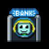Bank Bot1.png