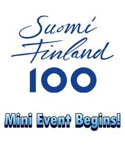 Suomi Finland 100.jpeg