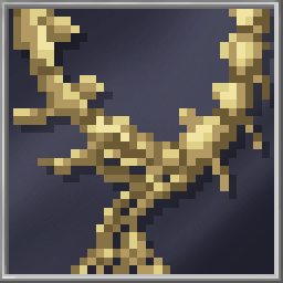 Dragon Fossil - part7