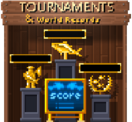 Tournaments & World Records.png