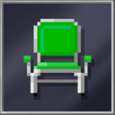 Green Metal Chair.png