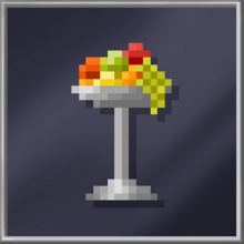 FruitTray.png