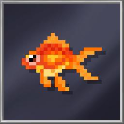 Goldfish (Large)