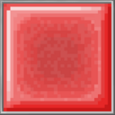 Red Candy Block.png