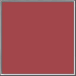 Pixel Background - Copper Rust