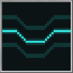 Dark Nanotech Wall 5
