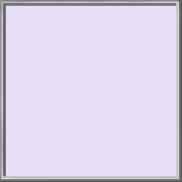 Pixel Background - Moon Raker