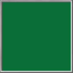 Pixel Background - Salem