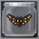Bittywee Hawk Moth.png