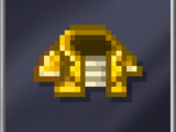 Seadog Coat