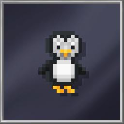 Penguinie