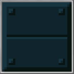 Dark Nanotech Block 2